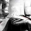 Download batman arkham city 01, batman arkham city 01  Wallpaper download for Desktop, PC, Laptop. batman arkham city 01 HD Wallpapers, High Definition Quality Wallpapers of batman arkham city 01.