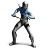Download batman arkham city nightwing, batman arkham city nightwing  Wallpaper download for Desktop, PC, Laptop. batman arkham city nightwing HD Wallpapers, High Definition Quality Wallpapers of batman arkham city nightwing.