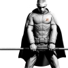 Download batman arkham city robin, batman arkham city robin  Wallpaper download for Desktop, PC, Laptop. batman arkham city robin HD Wallpapers, High Definition Quality Wallpapers of batman arkham city robin.