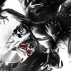 Download batman arkham city, batman arkham city  Wallpaper download for Desktop, PC, Laptop. batman arkham city HD Wallpapers, High Definition Quality Wallpapers of batman arkham city.