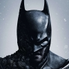 Download Batman Arkham Origins Hd Wallpapers, Batman Arkham Origins Hd Wallpapers Hd Wallpaper download for Desktop, PC, Laptop. Batman Arkham Origins Hd Wallpapers HD Wallpapers, High Definition Quality Wallpapers of Batman Arkham Origins Hd Wallpapers.