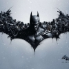 Download batman arkham origins video game, batman arkham origins video game  Wallpaper download for Desktop, PC, Laptop. batman arkham origins video game HD Wallpapers, High Definition Quality Wallpapers of batman arkham origins video game.