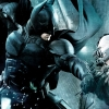 Download batman bane fight wallpapers, batman bane fight wallpapers Free Wallpaper download for Desktop, PC, Laptop. batman bane fight wallpapers HD Wallpapers, High Definition Quality Wallpapers of batman bane fight wallpapers.