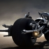 Download batman bike, batman bike  Wallpaper download for Desktop, PC, Laptop. batman bike HD Wallpapers, High Definition Quality Wallpapers of batman bike.