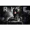 Batman Dark Knight Rises Wallpapers