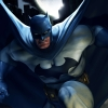 Download batman dc universe online, batman dc universe online  Wallpaper download for Desktop, PC, Laptop. batman dc universe online HD Wallpapers, High Definition Quality Wallpapers of batman dc universe online.