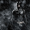 Download batman in the dark knight rises wallpapers, batman in the dark knight rises wallpapers Free Wallpaper download for Desktop, PC, Laptop. batman in the dark knight rises wallpapers HD Wallpapers, High Definition Quality Wallpapers of batman in the dark knight rises wallpapers.