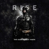 Download batman the dark knight rises wallpapers, batman the dark knight rises wallpapers Free Wallpaper download for Desktop, PC, Laptop. batman the dark knight rises wallpapers HD Wallpapers, High Definition Quality Wallpapers of batman the dark knight rises wallpapers.