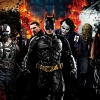 Download batman the dark knight trilogy, batman the dark knight trilogy Free Wallpaper download for Desktop, PC, Laptop. batman the dark knight trilogy HD Wallpapers, High Definition Quality Wallpapers of batman the dark knight trilogy.
