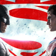 Batman V Superman Dawn Of Justice Movie