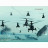 Battle Los Angeles Wallpaper