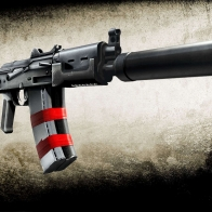 Battlefield 2 Bad Company