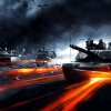 Download battlefield 3 01, battlefield 3 01  Wallpaper download for Desktop, PC, Laptop. battlefield 3 01 HD Wallpapers, High Definition Quality Wallpapers of battlefield 3 01.