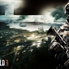 Download Battlefield 3 B2K HD & Widescreen Games Wallpaper from the above resolutions. Free High Resolution Desktop Wallpapers for Widescreen, Fullscreen, High Definition, Dual Monitors, Mobile