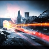 Download battlefield 3 game wallpaper 5, battlefield 3 game wallpaper 5  Wallpaper download for Desktop, PC, Laptop. battlefield 3 game wallpaper 5 HD Wallpapers, High Definition Quality Wallpapers of battlefield 3 game wallpaper 5.