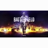Battlefield 3 Wallpaper 10