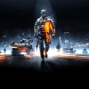 Download battlefield 3 wallpaper 13, battlefield 3 wallpaper 13  Wallpaper download for Desktop, PC, Laptop. battlefield 3 wallpaper 13 HD Wallpapers, High Definition Quality Wallpapers of battlefield 3 wallpaper 13.