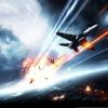 Download battlefield 3 wallpaper 14, battlefield 3 wallpaper 14  Wallpaper download for Desktop, PC, Laptop. battlefield 3 wallpaper 14 HD Wallpapers, High Definition Quality Wallpapers of battlefield 3 wallpaper 14.