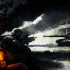 Download battlefield 3 wallpaper 16, battlefield 3 wallpaper 16  Wallpaper download for Desktop, PC, Laptop. battlefield 3 wallpaper 16 HD Wallpapers, High Definition Quality Wallpapers of battlefield 3 wallpaper 16.