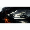 Battlefield 3 Wallpaper 16