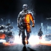 Download battlefield 3 wallpaper 18, battlefield 3 wallpaper 18  Wallpaper download for Desktop, PC, Laptop. battlefield 3 wallpaper 18 HD Wallpapers, High Definition Quality Wallpapers of battlefield 3 wallpaper 18.