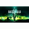 Battlefield 3 Wallpaper 20
