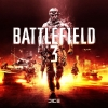 Download battlefield 3 wallpaper 22, battlefield 3 wallpaper 22  Wallpaper download for Desktop, PC, Laptop. battlefield 3 wallpaper 22 HD Wallpapers, High Definition Quality Wallpapers of battlefield 3 wallpaper 22.