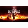 Battlefield 3 Wallpaper 22