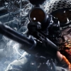 Download battlefield 3 wallpaper 6, battlefield 3 wallpaper 6  Wallpaper download for Desktop, PC, Laptop. battlefield 3 wallpaper 6 HD Wallpapers, High Definition Quality Wallpapers of battlefield 3 wallpaper 6.