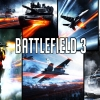 Download battlefield 3 wallpaper 7, battlefield 3 wallpaper 7  Wallpaper download for Desktop, PC, Laptop. battlefield 3 wallpaper 7 HD Wallpapers, High Definition Quality Wallpapers of battlefield 3 wallpaper 7.