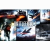 Battlefield 3 Wallpaper 7