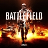 Download battlefield 3 wallpaper 9, battlefield 3 wallpaper 9  Wallpaper download for Desktop, PC, Laptop. battlefield 3 wallpaper 9 HD Wallpapers, High Definition Quality Wallpapers of battlefield 3 wallpaper 9.