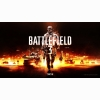 Battlefield 3 Wallpaper 9