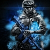 Download battlefield 3 wallpaper, battlefield 3 wallpaper  Wallpaper download for Desktop, PC, Laptop. battlefield 3 wallpaper HD Wallpapers, High Definition Quality Wallpapers of battlefield 3 wallpaper.