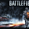 Download battlefield 3 wallpapers, battlefield 3 wallpapers  Wallpaper download for Desktop, PC, Laptop. battlefield 3 wallpapers HD Wallpapers, High Definition Quality Wallpapers of battlefield 3 wallpapers.