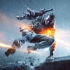 battlefield 4 2013, battlefield 4 2013  Wallpaper download for Desktop, PC, Laptop. battlefield 4 2013 HD Wallpapers, High Definition Quality Wallpapers of battlefield 4 2013.