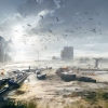 Download battlefield 4 concept art, battlefield 4 concept art  Wallpaper download for Desktop, PC, Laptop. battlefield 4 concept art HD Wallpapers, High Definition Quality Wallpapers of battlefield 4 concept art.