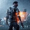 battlefield 4 game, battlefield 4 game  Wallpaper download for Desktop, PC, Laptop. battlefield 4 game HD Wallpapers, High Definition Quality Wallpapers of battlefield 4 game.