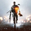 battlefield 4 new, battlefield 4 new  Wallpaper download for Desktop, PC, Laptop. battlefield 4 new HD Wallpapers, High Definition Quality Wallpapers of battlefield 4 new.