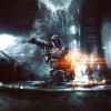 battlefield 4 second assault, battlefield 4 second assault  Wallpaper download for Desktop, PC, Laptop. battlefield 4 second assault HD Wallpapers, High Definition Quality Wallpapers of battlefield 4 second assault.