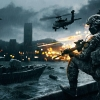battlefield 4 siege of shanghai, battlefield 4 siege of shanghai  Wallpaper download for Desktop, PC, Laptop. battlefield 4 siege of shanghai HD Wallpapers, High Definition Quality Wallpapers of battlefield 4 siege of shanghai.