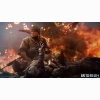 Battlefield 4 Soldiers Injured