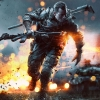 Download battlefield 4 wallpaper, battlefield 4 wallpaper  Wallpaper download for Desktop, PC, Laptop. battlefield 4 wallpaper HD Wallpapers, High Definition Quality Wallpapers of battlefield 4 wallpaper.
