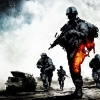 Download battlefield bad company 2, battlefield bad company 2  Wallpaper download for Desktop, PC, Laptop. battlefield bad company 2 HD Wallpapers, High Definition Quality Wallpapers of battlefield bad company 2.