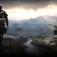 Battlefield Play4free Game