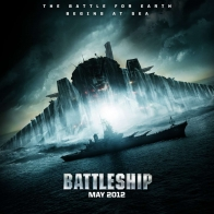 Battleship 2012 Wallpapers