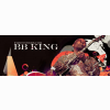 Bb King Cover