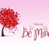 be mine,Love hd Wallpapers, I Love You Wallpapers Free Wallpaper download for Desktop, PC, Laptop. I Love You Wallpapers HD Wallpapers, High Definition Quality Wallpapers of I Love You Wallpapers.