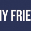 Download be my friend cover, be my friend cover  Wallpaper download for Desktop, PC, Laptop. be my friend cover HD Wallpapers, High Definition Quality Wallpapers of be my friend cover.