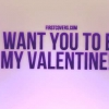 Download be my valentine cover, be my valentine cover  Wallpaper download for Desktop, PC, Laptop. be my valentine cover HD Wallpapers, High Definition Quality Wallpapers of be my valentine cover.